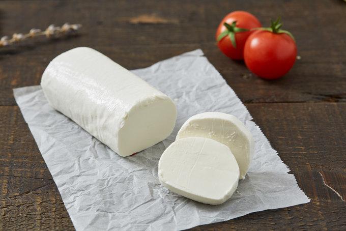 keci-peyniri-erdem-organik