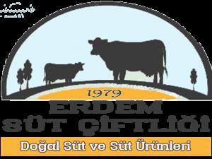Erdem Süt Çiftliği İstanbul